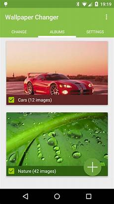 android wallpaper how to change file type in wallpaper changer mod unlocked android apk mods
