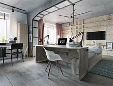 Wooden Bedroom Desk by 18 Wooden Bedroom Designs To Envy Updated