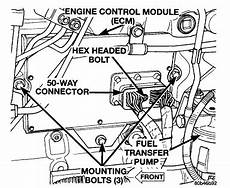 book repair manual 1987 volkswagen fox transmission control service manual how to replace ecm for a 2001 dodge ram van 3500 how to change the engine