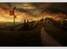 5K HD Wallpapers   Top Free 5K HD Backgrounds