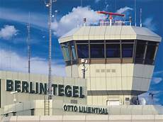 Mietwagen Berlin Tegel Flughafen G 252 Nstig Sixt Autovermietung