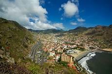 Madeira Bilder Madeira Insel De