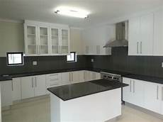 Made Kitchen Cupboards by Interiors Specialist Kitchens From R In South Africa