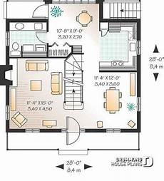 drummond house plan house plan acelia no 1875 house plans drummond house