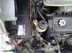 motor sofim motores