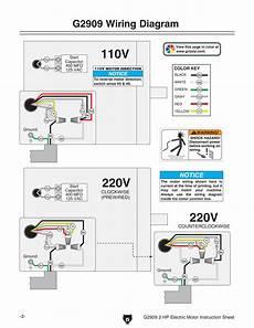 hyd motors wiring diagram 220v grizzly 1237g lathe motor wiring diagram for 220v single phase