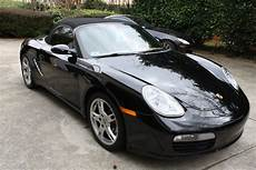 how to sell used cars 2006 porsche boxster lane departure warning 2006 porsche boxster diminished value car appraisal
