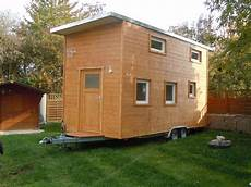 tiny house anhänger tiny houses diese mini h 228 user k 246 nnt ihr euch in