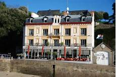 Vue Sur Mer Picture Of Hotel De La Vallee Dinard