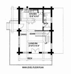 hpm house plans hpm home plans home plan 001 1007 house plans floor