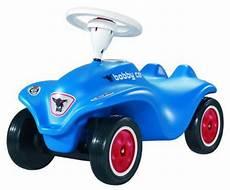 big bobby car in blau kettcar kaufen