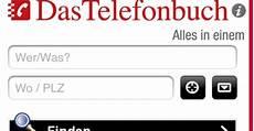 Telefonnummer R 252 Ckw 228 Rtssuche Quot Wer Hat Mich Angerufen