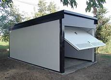box per auto in lamiera box auto prefabbricati pergole tettoie giardino box