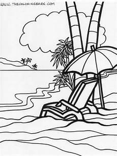 Malvorlagen Urlaub Island Uncategorized Albert S Cook Library Tu