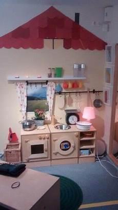 Wandgestaltung Küche Ideen - pin auf raum dekoration