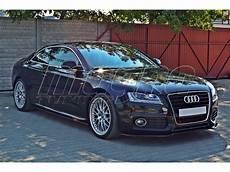 Audi A5 8t Mx Kit
