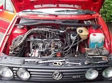 moteur golf 2 image