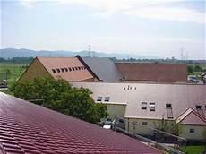 reetdach dacheindeckung mit natuerlichem steild 228 cher mit ziegel und betondachsteinen dachdecker