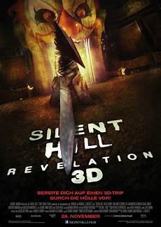besten thriller 2014 subtile horror thriller die besten horrorfilme