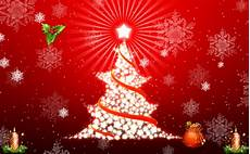 download merry christmas animated wallpaper desktopanimated com
