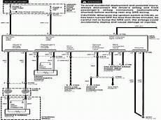 2002 honda accord ecu location wiring