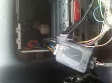 branchement autoradio pioneer alfa 147 branchement autoradio pioneer