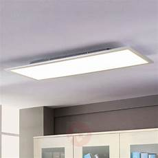 Bright Led Ceiling L Liv Lights Ie