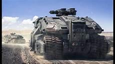 elon musk tesla pickup looks like an armored personnel