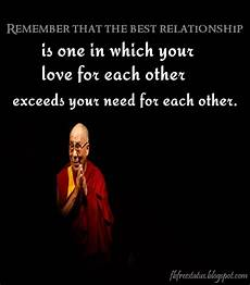 dalai lama zitate inspiring quotes from the dalai lama