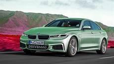 2020 bmw 4 series 2020 bmw 4 series redesign 1200 x 675 auto car update
