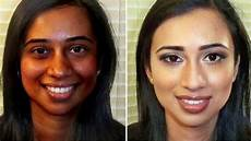 comment 201 claircir la peau tone la peau avec ce masque