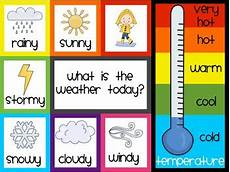 weather temperature worksheets 14691 daily weather and temperature by kristen smith tpt