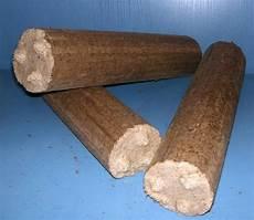 bois de chauffage compressé bois chauffage buche densifi 233 e compr 233 ss 233 e compact 233 e maine