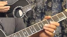 steely dan guitarist guitar tutorial do it again steely dan