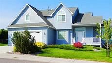 fence house design kosten hausbau einfamilienhaus