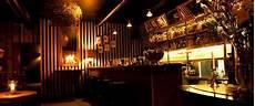 bar berlin best bars in berlin best bars europe
