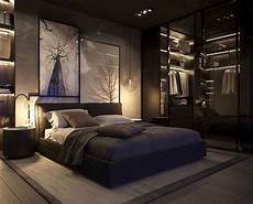 Bedroom Ideas Grey And Black by 51 Beautiful Black Bedrooms With Images Tips