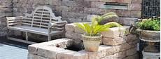Garten Und Landschaftsbau Ralf B 246 Se Zaun Und Sichtschutz