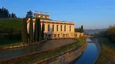 La Centrale Idroelettrica Di Bussolengo