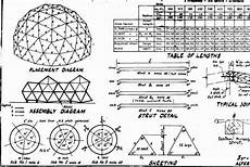 geodome house plans free geodesic dome greenhouse plans geodesic dome house