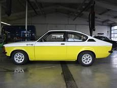 opel kadett c gte photos reviews news specs buy car