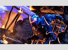 Fortnite Wallpapers HD   Desktop And Mobile Fortnite