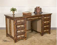 home office furniture nz zealand desk love the mango wood finish with recessed