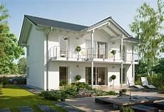 Fertighaus Mit 3 Kinderzimmern Schw 246 Rerhaus