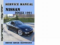 car service manuals pdf 1991 nissan 300zx parental controls nissan 300zx 1991 service repair manual pdf download download man