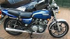 kawasaki z 650 another great ride on my kawasaki z650 c3 1980
