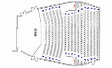 sydney opera house forecourt seating plan sydney opera house seating plan joan sutherland theatre