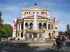 alte oper frankfurt about alte oper in frankfurt germany facts location