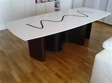 tavolo corian giorgio niccolini falegnameria e mobilificio