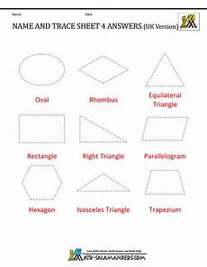2d shapes worksheets uk 1300 2d shapes worksheets 2nd grade